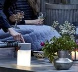 aGLOW / aGLOW from KREAFUNK is a cool, small lightweight speaker that challenges the borders between the interior and the exterior of the home, it elegantly dissolves the home and outdoor life into one.  With aGLOW you will get a powerbank, lamp, and speaker in a unified design.
