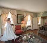 Drumore ➵ Bridal Suite