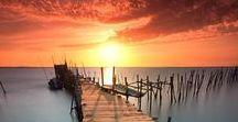 e-mykonos - Portal of Mykonos Island / Ταξιδιωτικός οδηγός Μυκόνου - Διαδικτυακή Πύλη της Μυκόνου