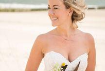 Weddingstyle shoots / Weddingstyle shoots Bij Bloozz