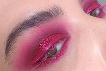 Eyess inspo