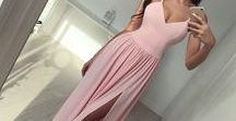 ♥♥2018 New Arrival Prom Dresses!!