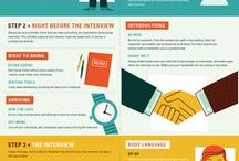 Interview Tips / by Princeton University Career Services