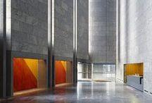 20th Architecture