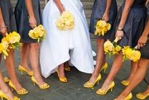 Wedding: The Details