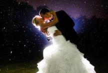 Ashley's Wedding! / by Laurel Davis