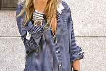 Clothes / by Laurel Geist