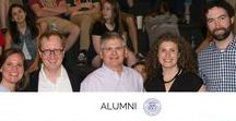 Alumni / North Shore Country Day School alumni and former students. Please email communications@nscds.org to submit.