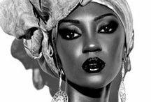 Beauty Game ... / Cosmetics  / by Nicole Joyce