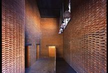 architecture extension, renovation