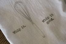 Gadgets & Things I want :-) / by Christina Warren