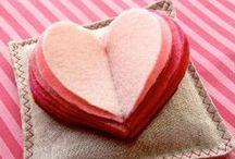 Be My Valentine<3 / by Laurel Davis