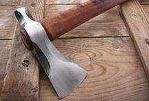 Tools / Various tools people use