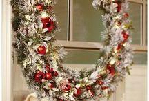Vánoce ♥