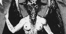 Occult >:3