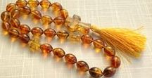 Christian rosary amber beads / Perfect natural Baltic amber rosary will become a beautifull addition to your Baptism, Communions ,Confirmation events or will be a meaningful gift for those, who value memories.