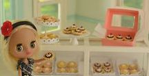 The Dainty Bakery