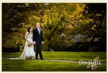 Bride and Grooms / Photographs of Brides and Grooms