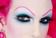 Drag Queen Tastic / by Jen Quinlan