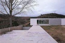 volume / architectural, spatial & furniture design