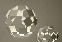 lumin / light fittings