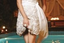 Cuplé Novias / Zapatos de novia para un día especial