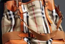 What a bag!   / by Pamela Layton
