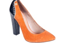 Zapatos FW 12/13