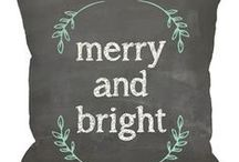 Holiday / by Samantha Sheiner