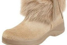 Boots / by Style Genome
