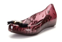 Flats / by Style Genome