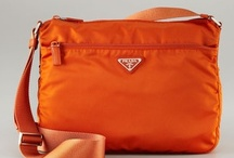 Handbags / by Style Genome