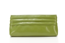 Clutches & Evening / by Style Genome