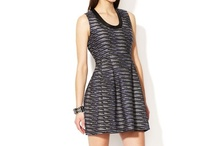 Day Dresses / by Style Genome