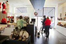 Sensaciones Cuplé // Cuplé sensations / Making of our new corporate video. Making of de nuestro nuevo vídeo corporativo.