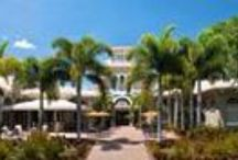 Shadow Wood Preserve / http://www.wcicommunities.com/communities/naples-fort-myers/wci-shadow-wood-preserve/  COMING SOON!