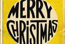 **Christmas!!!**