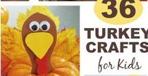 November Teaching / Lessons, ideas, and strategies for teaching in November.  Thanksgiving ideas.