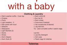 Disney World for Babies