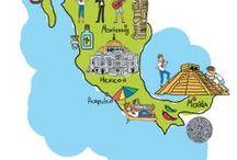 MEKSYK 6 FLAGI