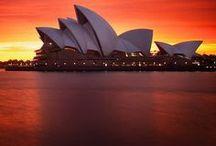 19...AUSTRALIA