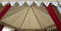 Indian Weddings / Things to buy for an Indian Wedding