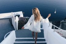 Travel Lust