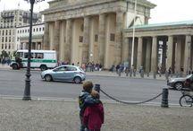 Berlin in Bildern | Fotografie Berlin