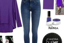 Kitona Looks ✌️