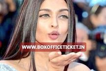 Box OfficeTicket / All the Latest Bollywood News, Gossips, Photos and Videos of Actors and Actresses Only on BoxOfficeTicket. Visit Us : https://boxofficeticket.in
