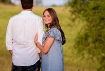 Christian Marriage / Christian Marriage based on God's Word, the Bible. A combination of inspiring Christian posts on marriage, quotes, date ideas, etc.  Christian Marriage   Christian Marriage Quotes   Christian Marriage Intimacy   Christian Marriage Advice   Christian Marriage Blogs