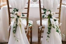 Christian Weddings / Enjoy your wedding with these beautiful Christian ideas to feel God's presence everywhere!  Christian Wedding Ideas   Christian Wedding   Christian Wedding Vows   Christian Wedding Decorations   Bride & Groom   Marriage   Holy Matrimony