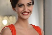 Hot Bollywood Actresses / Photos, Galleries, Photoshoot of Hot Indian Bollywood Actresses