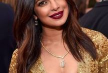 Celebrity Insider / All the Insider News for Bollywood Celebrity, Celebrity Fashion, Celebrity Food, Celebs Technology, Celebrity Style, Celebrity Makeup and more Visit : https://boxofficeticket.in